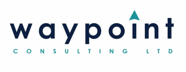 Waypoint Consulting Ltd